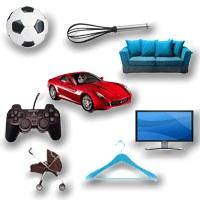 Retrouvez les jeux concours gratuits de la semaine sur le blog !